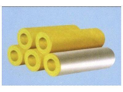 旭航玻璃棉管