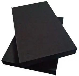 橡塑板直供