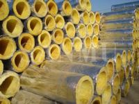 河北玻璃棉管供应