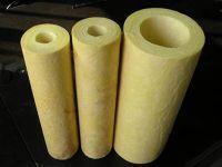 防潮玻璃棉管