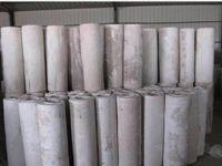 直供复合硅酸盐管
