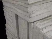 华北复合硅酸盐板